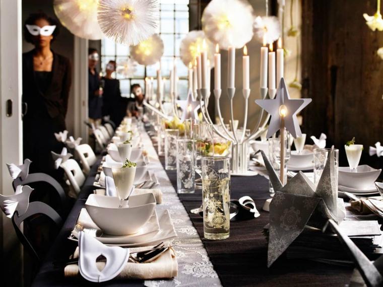 Claves para acertar con la elección de los distribuidores cárnicos para restaurantes y hoteles esta Navidad - Toscamare, congelados frescos del mar