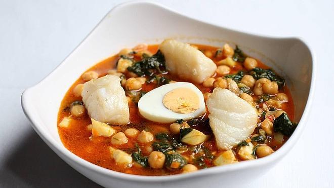¿Qué platos típicos de la gastronomía de Semana Santa debes probar? - Toscamare, congelados frescos del mar